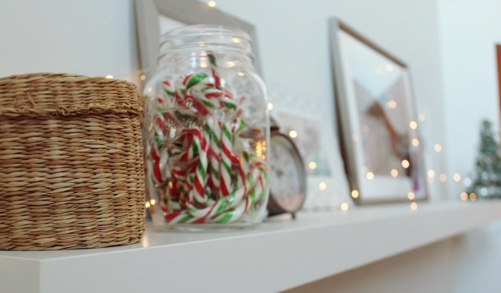 TLY_ChristmasEasyDecorIdeas8